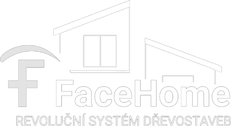 FACE HOME